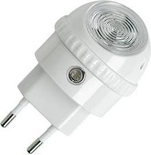 Osram Lunetta LED - LED-Oswietlenie nocne, 0,45W 4050300952505