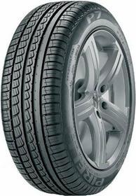 Pirelli Cinturato P7 235/40R19 96W