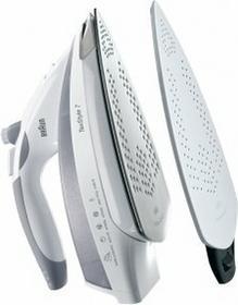 Braun TS755 TexStyle 7