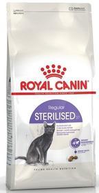 Royal Canin Sterilised 37 10 kg