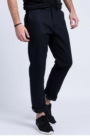 Nike Sportswear - Spodnie 707861 czarny