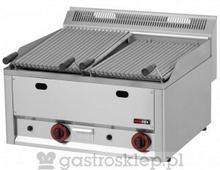 RedFox Grill lawowy gazowy GLL 66 G GLL-66-G