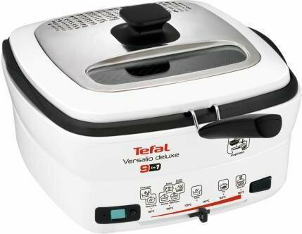 Tefal FR4950