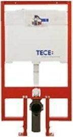 Tece Stelaż podtynkowy do WC profil 9300065