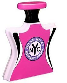 Bond No. 9 Broadway Nite woda perfumowana 100ml TESTER