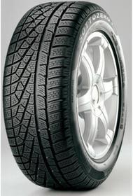 Pirelli WINTER 210 SOTTOZERO 2 205/55R16 91H