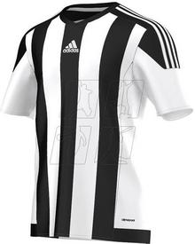 adidas koszulka piłkarska Striped 15 M M62777