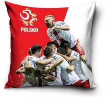 LPOL32: Polska - poszewka na poduszkę