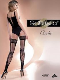 Gabriella Carla 246