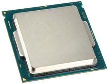 Intel Celeron G3900T 2,6 GHz
