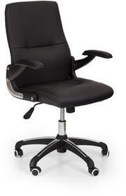 Fotel biurowy Neptun Halmar(V-CH-NEPTUN-FOT)