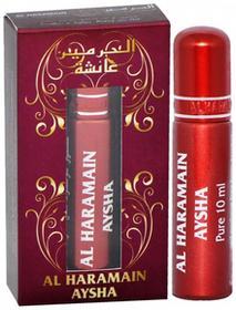 Al Haramain Aysha 10ml