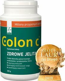 A-Z Medica Colon C 200 g