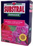 Opinie o Substral Nawóz Burza Kwiatów Osmocote 300g