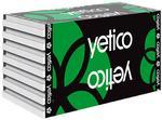 Opinie o Yetico pian YETICO Fasada Gamma 0,044 15 cm