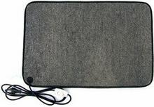 Dywanik grzejny 40x60cm (75W)