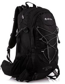 Hi-Tec Plecak trekkingowy V-Lite Aruba 35 Asila 2) 068563/CZARNY