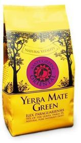 Mate Green Natural Vitality 200g Yerba Oriental