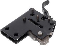 Hatsan Arms Company Mechanizm spustowy Black Quattro Trigger MOD 55,60,70,75,80,85,88,90,95,99,125,135,100,105,150,155 (100BK QT) 2010000025604