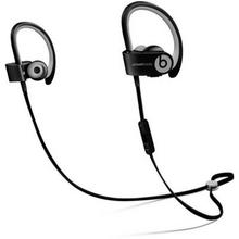 Beats by Dre Powerbeats 2 Wireless czarne