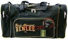 BENLEE Rocky Marciano Locker XL