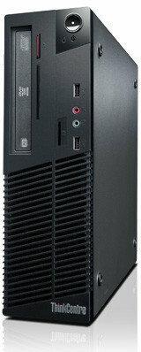 Lenovo ThinkCentre M72e SFF (3660BN9)