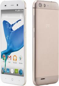 ZTE Blade V6 16GB Dual Sim Złoty