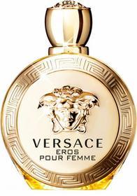 Versace Eros woda perfumowana 100ml