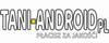 tani-android.pl