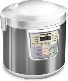 Redmond RMCM30 Multicooker