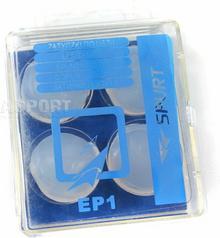 Spurt Zatyczki do uszu EP-1/ 11-6-001