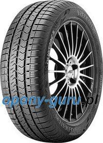 Vredestein Quatrac 5 205/50R16 87V