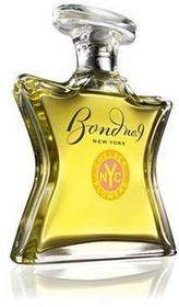 Bond No. 9 Chelsea Flowers woda perfumowana 100ml
