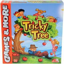 Simba Spadające Sprytne Drzewko 5413