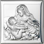 Valenti & Co Obrazek Matka Boska Karmiąca (v#80002)