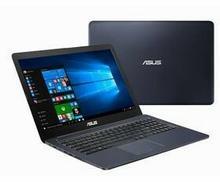 Asus VivoBook E502NA-GO021T