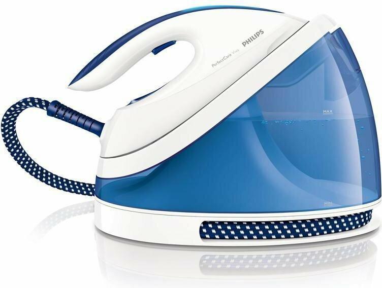 Philips GC7015
