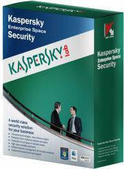 Kaspersky Endpoint Security for Business - Pracownia komputerowa dla szkół - Nowa licencja