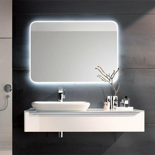 keramag myday szafka pod umywalk bia a 115 x 54 5 cm 814260 ceny dane techniczne opinie na. Black Bedroom Furniture Sets. Home Design Ideas