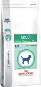 Royal Canin Adult Small Dental&Digest 4 kg