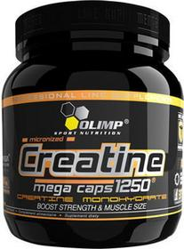 Olimp Creatine 1250 Mega Caps 30 kaps