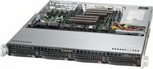 Supermicro SYS-6018R-TDTPR SYS-6018R-TDTPR