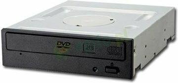 Pioneer DVR-216D