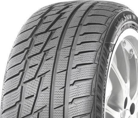 Matador MP92 Sibir Snow 225/75R16 104T