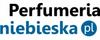 Perfumerianiebieska.pl
