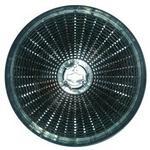 Opinie o Filtr węglowy okrągły do okapu NT-3    TOFLESZ