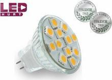 LED Line Żarówka LED mr11g4bz
