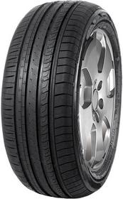 Atlas Green 165/65R13 77T