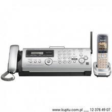 Panasonic KX-FC278PDS 237