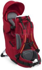 Chicco Finder Red